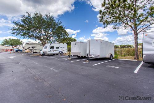 CubeSmart Self Storage - Fort Myers - 11200 Gladiolus Drive 11200 Gladiolus Drive Fort Myers, FL - Photo 8
