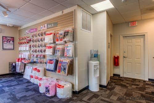 CubeSmart Self Storage - Fort Myers - 11200 Gladiolus Drive 11200 Gladiolus Drive Fort Myers, FL - Photo 3