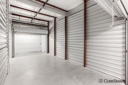 CubeSmart Self Storage - Fort Myers - 11200 Gladiolus Drive 11200 Gladiolus Drive Fort Myers, FL - Photo 7