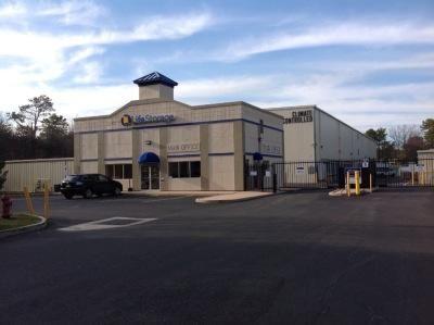 Life Storage - Lakewood Township 1225 New Jersey 70 Lakewood Township, NJ - Photo 0
