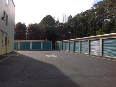 Life Storage - Lakewood Township 1225 New Jersey 70 Lakewood Township, NJ - Photo 1