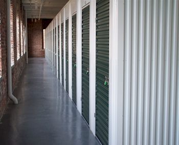 Lalor Storage 40 Mott Place Trenton, NJ - Photo 2