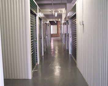 Lalor Storage 40 Mott Place Trenton, NJ - Photo 3