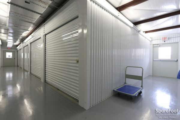 High Point Storage - Bay Colony 5600 West Farm-to-market 646 Road Dickinson, TX - Photo 17