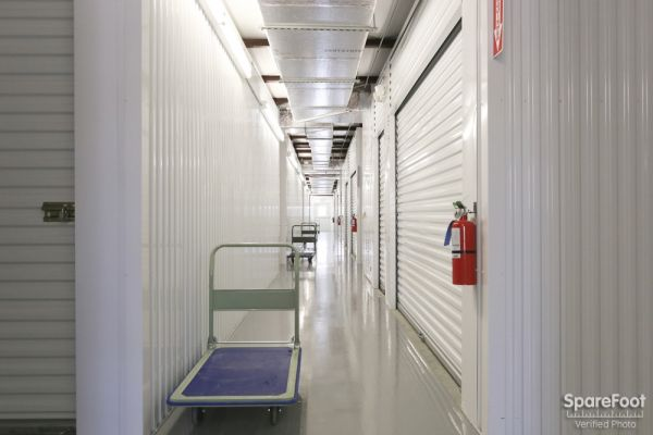 High Point Storage - Bay Colony 5600 West Farm-to-market 646 Road Dickinson, TX - Photo 18