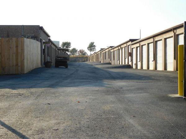 I-35/I-435 Self Storage 10750 Cottonwood St Lenexa, KS - Photo 5