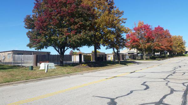 I-35/I-435 Self Storage 10750 Cottonwood St Lenexa, KS - Photo 11