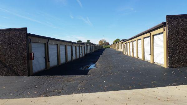 I-35/I-435 Self Storage 10750 Cottonwood St Lenexa, KS - Photo 15
