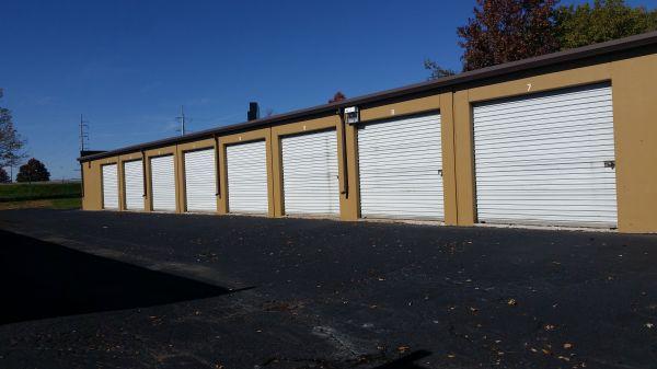 I-35/I-435 Self Storage 10750 Cottonwood St Lenexa, KS - Photo 18