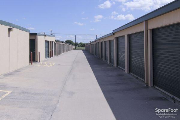 Rufe Snow Depot Self Storage 6707 Rufe Snow Drive Watauga, TX - Photo 5