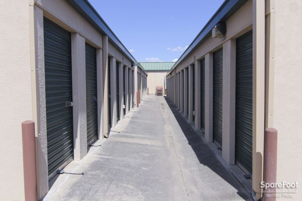 Rufe Snow Depot Self Storage 6707 Rufe Snow Drive Watauga, TX - Photo 6