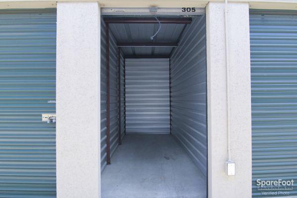 Rufe Snow Depot Self Storage 6707 Rufe Snow Drive Watauga, TX - Photo 11
