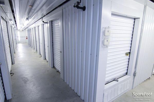 Rufe Snow Depot Self Storage 6707 Rufe Snow Drive Watauga, TX - Photo 13