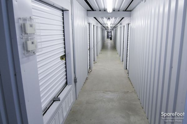 Rufe Snow Depot Self Storage 6707 Rufe Snow Drive Watauga, TX - Photo 14