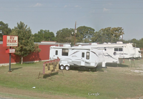 Robertson County Mini Storage 1736 W Us Highway 79 Franklin, TX - Photo 2