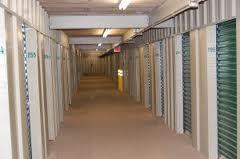 Freemansburg Storage Depot 434 Clearfield Street Freemansburg, PA - Photo 1