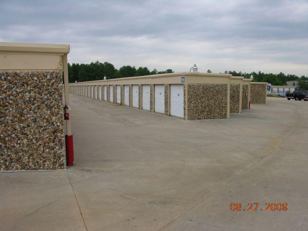 Lock Box East 1700 East Marshall Avenue Longview, TX - Photo 2