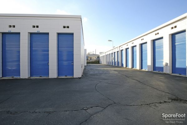 Storage Etc. - Rosemead 8659 Garvey Avenue Rosemead, CA - Photo 3