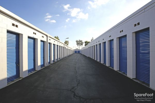 Storage Etc. - Rosemead 8659 Garvey Avenue Rosemead, CA - Photo 4
