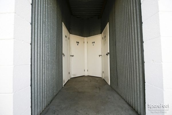Storage Etc. - Rosemead 8659 Garvey Avenue Rosemead, CA - Photo 6