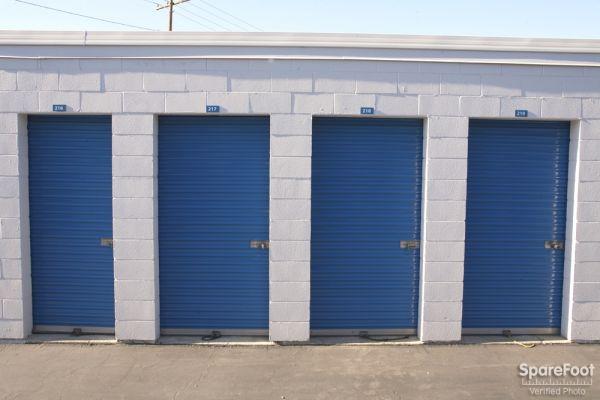 Storage Etc. - Diamond Bar 21320 Golden Springs Drive Diamond Bar, CA - Photo 6
