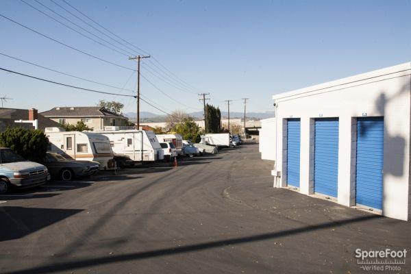 Storage Etc. - Diamond Bar 21320 Golden Springs Drive Diamond Bar, CA - Photo 7