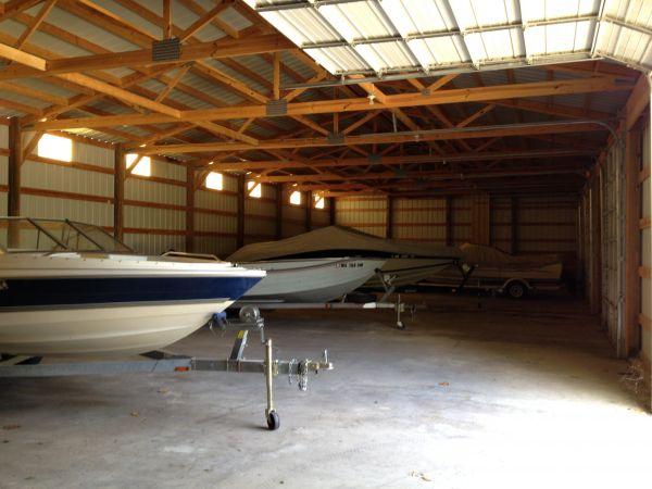 Toy Storage 4304 Route Cc Jefferson City, MO - Photo 3
