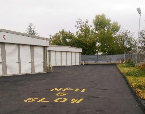 Security Storage Calimesa 1000 Calimesa Boulevard Calimesa, CA - Photo 4