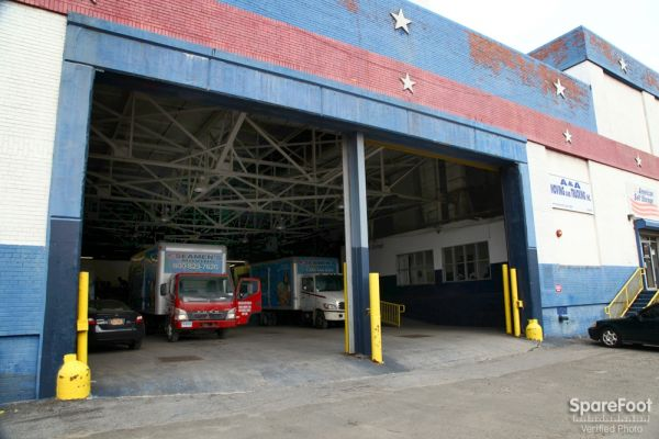 American Self Storage - Long Island City (Queens) 47-30 29th Street Queens, NY - Photo 3