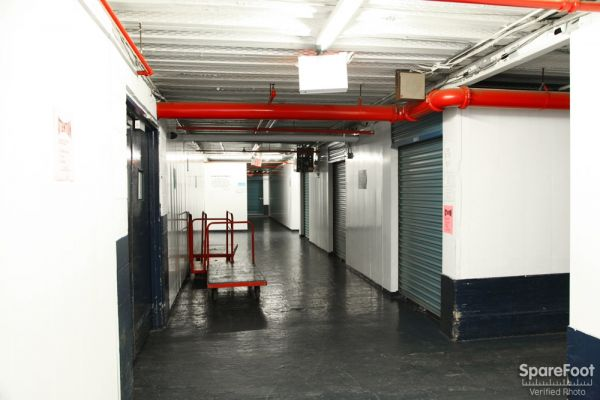 American Self Storage - Long Island City (Queens) 47-30 29th Street Queens, NY - Photo 9
