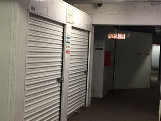 Self Storage 1 - Sheffield 3839 North Sheffield Avenue Chicago, IL - Photo 8