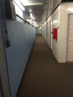 Self Storage 1 - Sheffield 3839 North Sheffield Avenue Chicago, IL - Photo 9