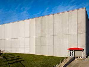 Self Storage 1 - San Francisco 1828 Egbert Avenue San Francisco, CA - Photo 1