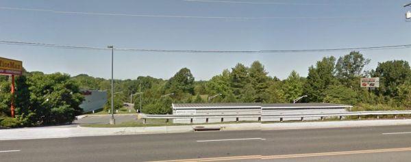 Merveilleux ... River Ridge Storage   Wards Road2533 Wards Road   Lynchburg, VA   Photo  0 ...