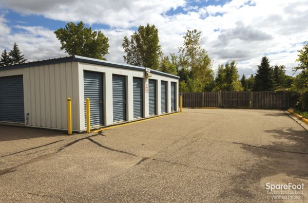 Inver Grove Storage - Eagan 9735 S Robert Trail Inver Grove Heights, MN - Photo 3