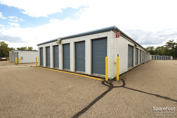 Inver Grove Storage - Eagan 9735 S Robert Trail Inver Grove Heights, MN - Photo 5