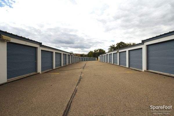 Inver Grove Storage - Eagan 9735 S Robert Trail Inver Grove Heights, MN - Photo 6