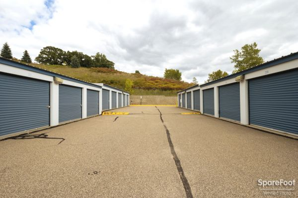 Inver Grove Storage - Eagan 9735 S Robert Trail Inver Grove Heights, MN - Photo 7