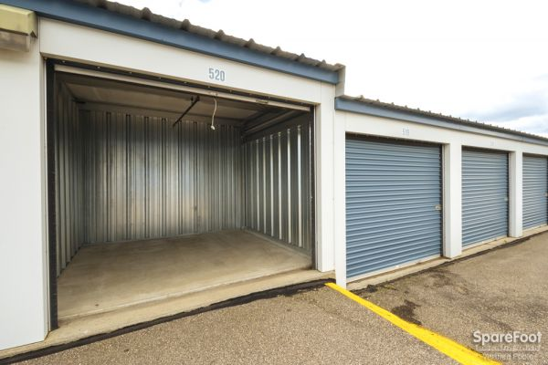 Inver Grove Storage - Eagan 9735 S Robert Trail Inver Grove Heights, MN - Photo 8