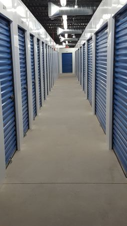 Inver Grove Storage - Eagan 9735 S Robert Trail Inver Grove Heights, MN - Photo 10