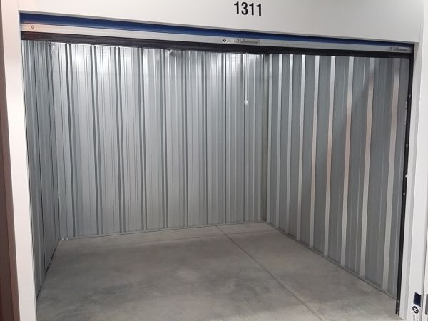 Inver Grove Storage - Eagan 9735 S Robert Trail Inver Grove Heights, MN - Photo 12