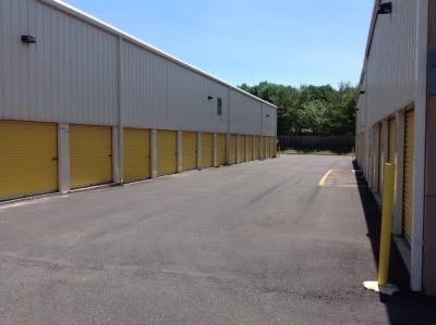 Life Storage - Matawan - Highway 34 338 Highway 34 Matawan, NJ - Photo 1