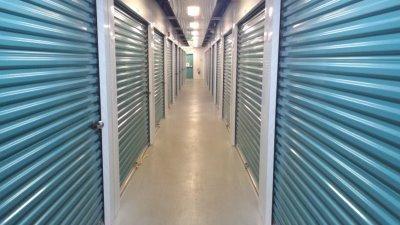 Life Storage - Matawan - Highway 34 338 Highway 34 Matawan, NJ - Photo 7