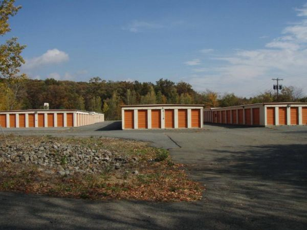 A-1 Self Storage Systems 1115 Route 46 Ledgewood, NJ - Photo 1