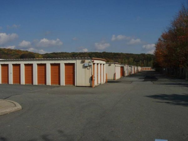 A-1 Self Storage Systems 1115 Route 46 Ledgewood, NJ - Photo 2