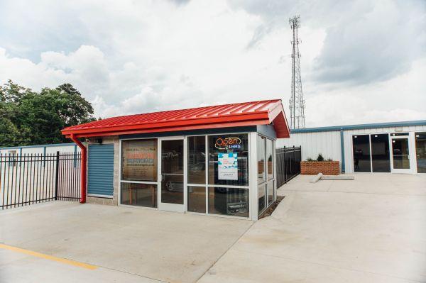 American Self Storage Highway 64 Lowest Rates