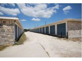Arches Self Storage 3975 East Highway 290 Dripping Springs, TX - Photo 2