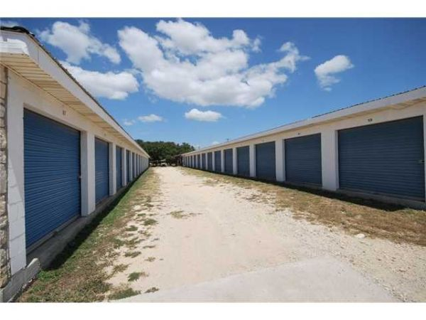 Arches Self Storage 3975 East Highway 290 Dripping Springs, TX - Photo 3