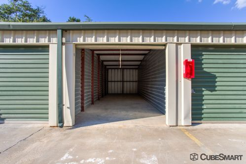 CubeSmart Self Storage - Tyler - 3016 W Gentry Pkwy 3016 W Gentry Pkwy Tyler, TX - Photo 5