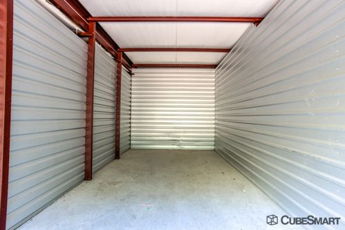 CubeSmart Self Storage - Tyler - 3016 W Gentry Pkwy 3016 W Gentry Pkwy Tyler, TX - Photo 6